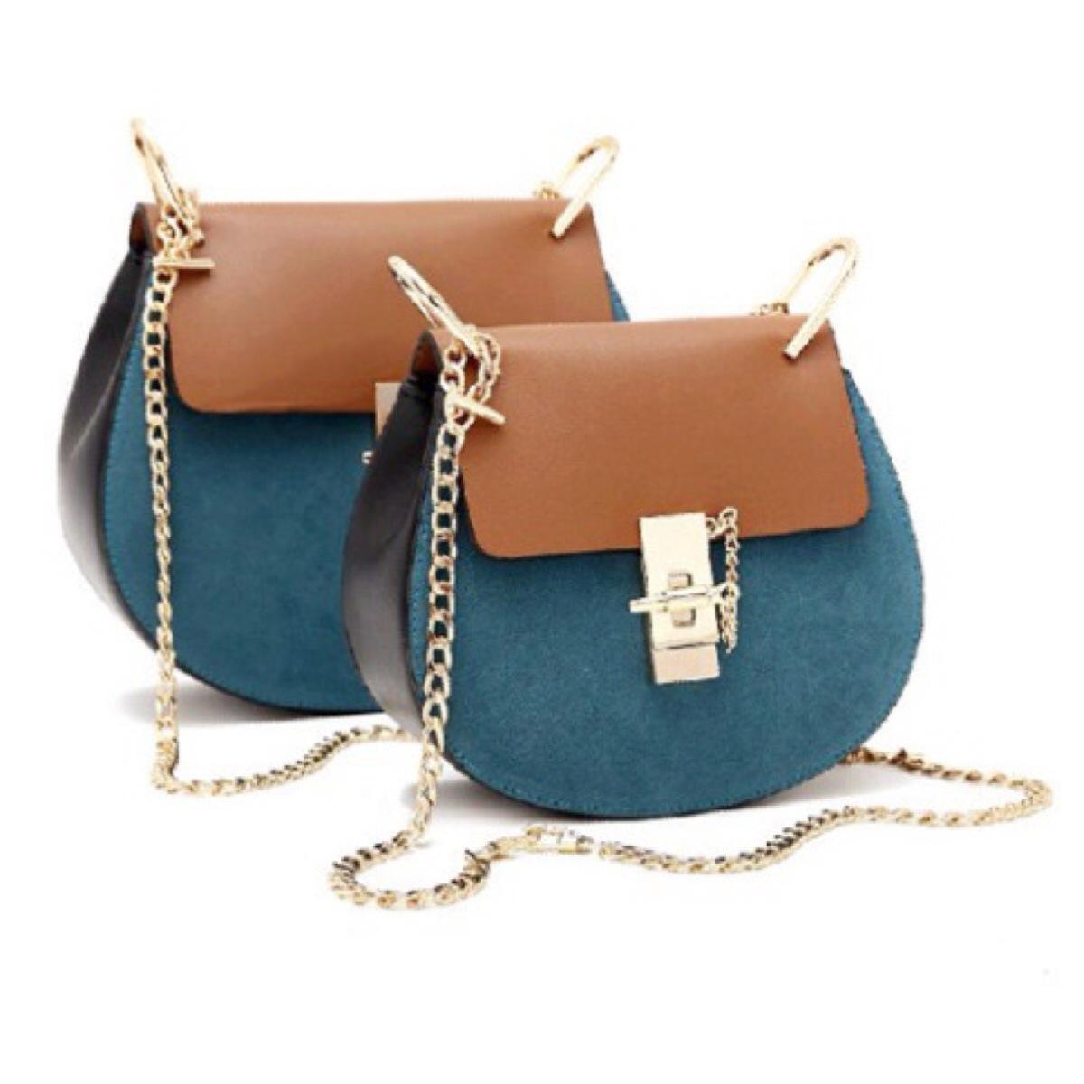 fake chloe purse - The Bag Issue: Drew by Chlo�� | Nanni